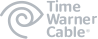 time warner cable inc